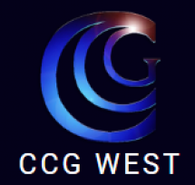 CC Gas West